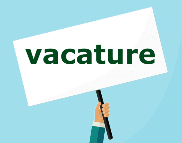 Vacature-600×469